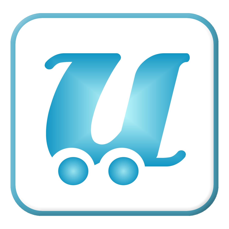 uStore Online Help