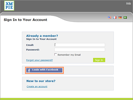 Facebook login web version  Android: View Full Version Of Facebook