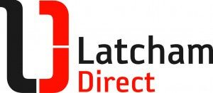 Latcham_Direct_Logo