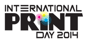international_print_day_2014