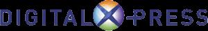 Digitalx-Press