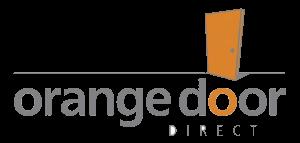 Orange Door Direct
