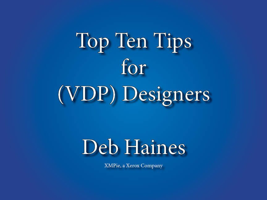 Top10Tips-debHaines