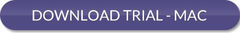 download-trial-mac