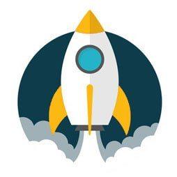 Usa la versione di prova gratuita di uDirect per valutare le capacità del nostro software e vedere quanto è semplice da usare.
