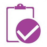 Prévisualisez vos sites et e-mails personnalisés directement dans Dreamweaver