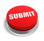 Hot Submit Solution pour uProduce