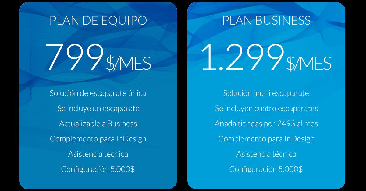 PLAN_111-01