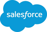 SAML-basiertes einmaliges Anmelden über Salesforce.com auf von StoreFlow erstellten Websites