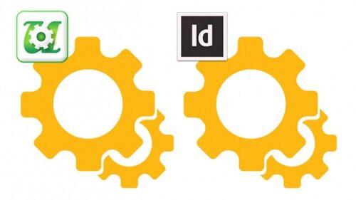 PersonalEffect Print Pro ti consente di scegliere tra due motori di composizione, a seconda del lavoro