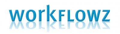 Workflowz