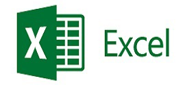 Excel Delivery Provider