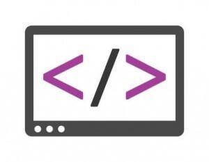 Crea e visualizza in anteprima grafiche HTML che funzionino in qualunque ambiente di sviluppo.