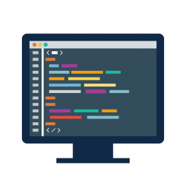 Il suffit d'ajouter l'extrait de code Open XM à votre code html