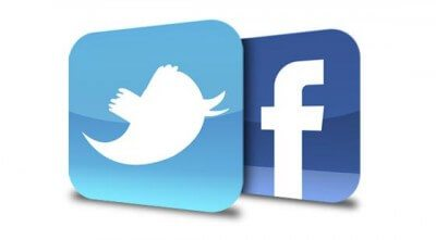 "Add Facebook and Twitter ""share"" buttons in your Personalized URLs (PURLs) and campaign e-mails"