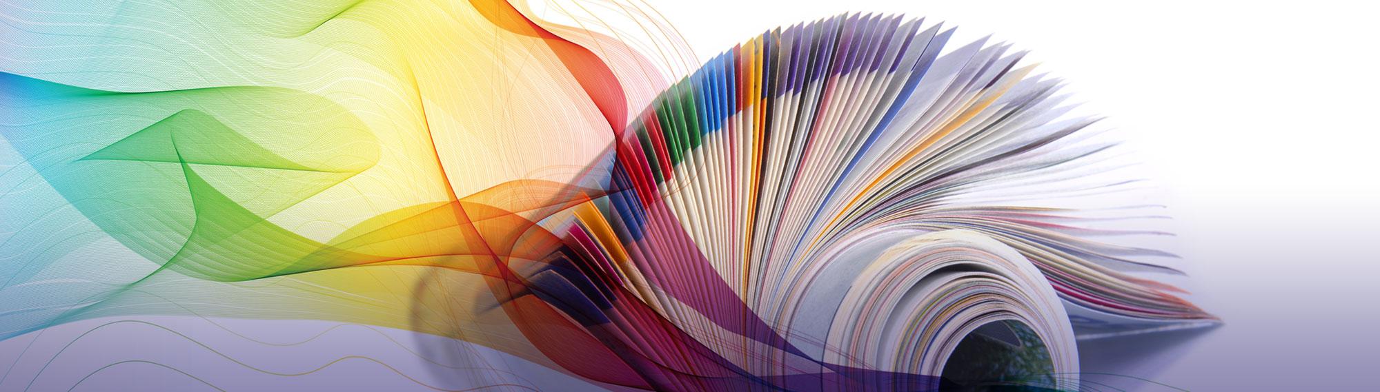 variable data printing vdp print design software xmpie