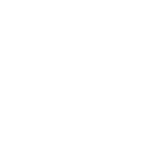 PersonalEffect TransMedia Pro