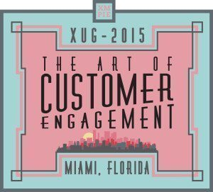 2015 XUG Conference LogoFINAL_10-XMPieHeaderVersion