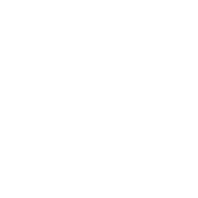 XMPie Mapping Service (XMap)