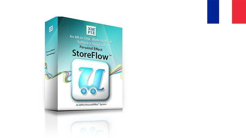 StoreFlow