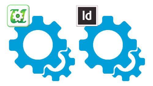PersonalEffect StoreFlow Pro vous donne le choix entre deux moteurs de composition - en fonction du travail