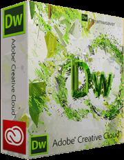 Vous pouvez éventuellement utiliser notre plug-in Adobe Dreamweaver pour créer des sites personnalisés avec Open XM