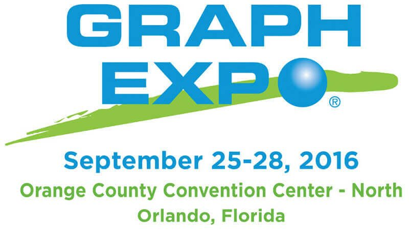 Graph Expo