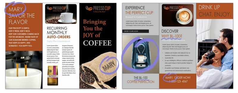 Personalized_Pressocup_Brochure