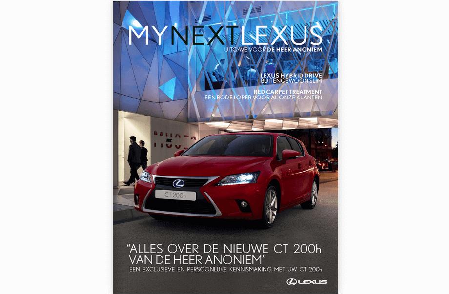 mynextlexus