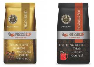 pressocup_usagestage_personalizedpackaging