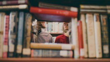 xug_tutorials_header_books_learning_xmpieusersgroup