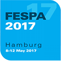 Book Your XMPie Demo at FESPA