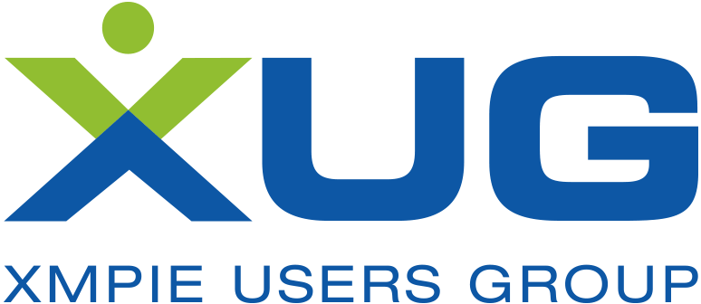 #XUG17Orlando - XMPie Users' Group Conference