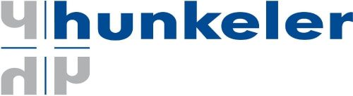 Hunkeler Innovationdays 2017