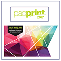 pacprint 2017