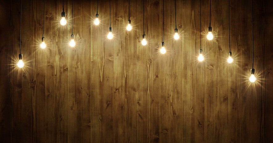 string lights wallpaper ten steps to hitting the sweet spot with your multichannel 771