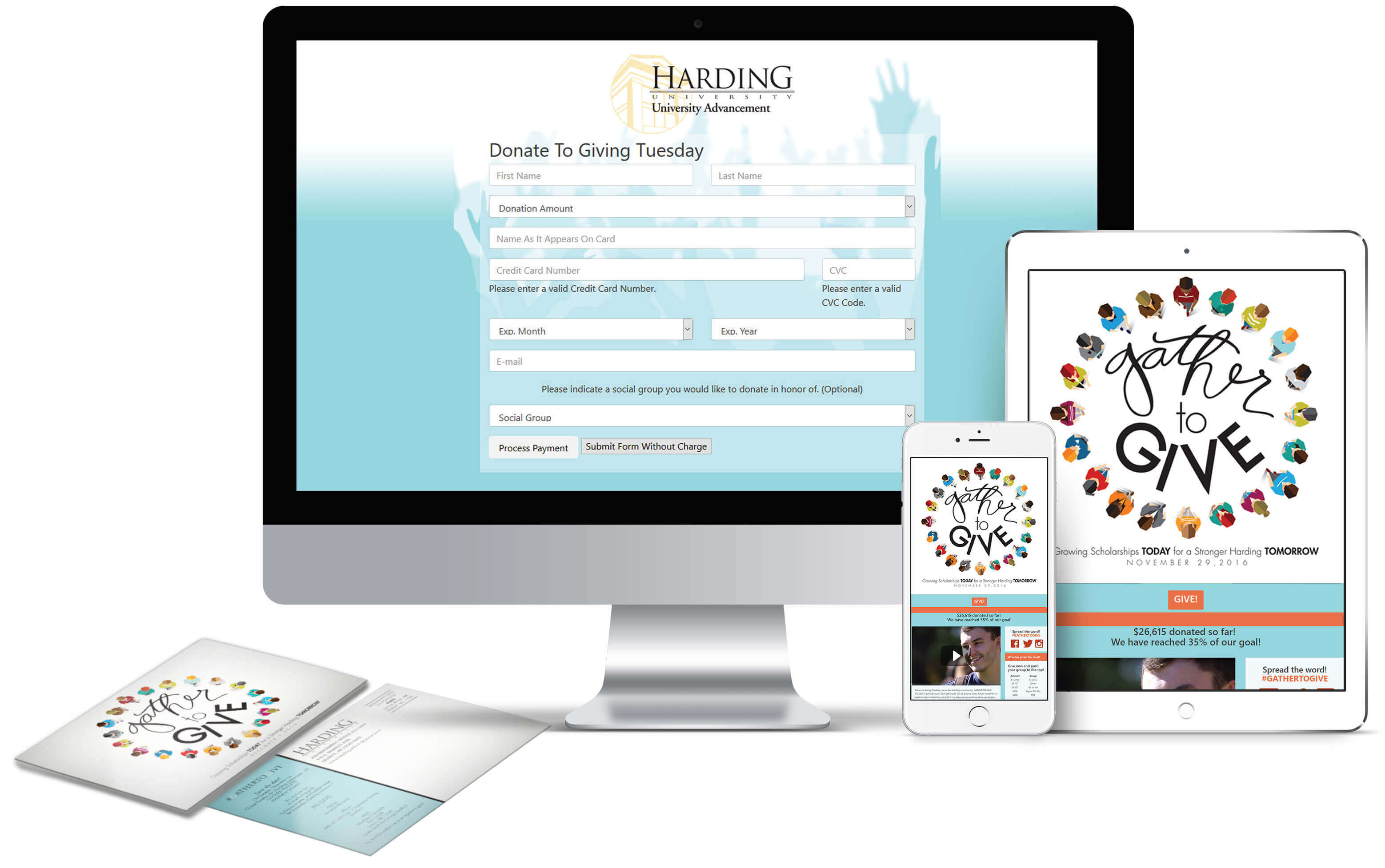 Harding-University-multichannelmedia