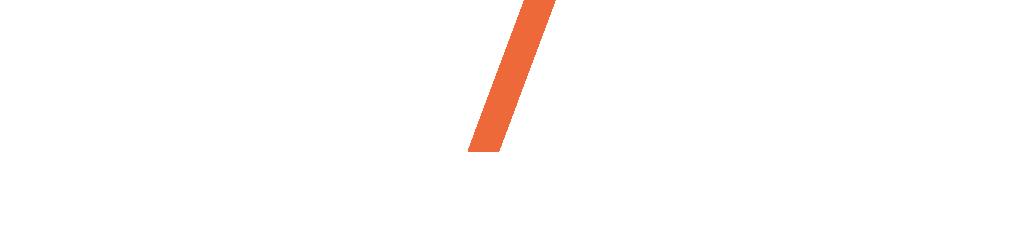 EPIP 2018