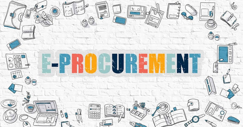 e-Procurement Integration