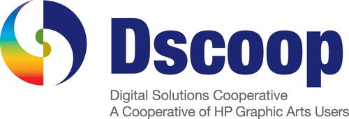 DSCOOP Edge Orlando