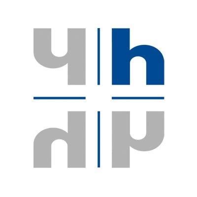 Hunkeler InnovationsDays 2019