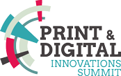 Print & Digital Innovations Summit