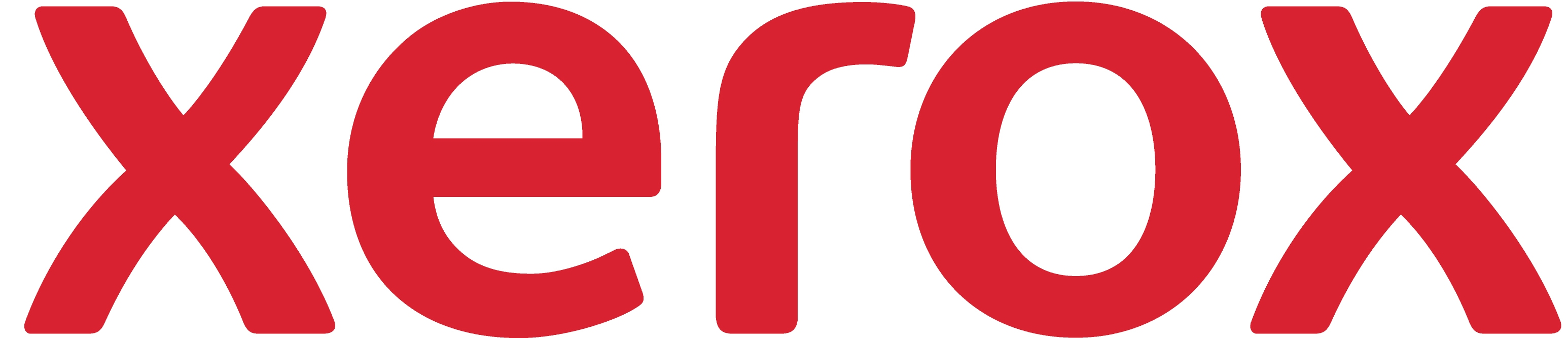 Xerox Premier Partners Forum