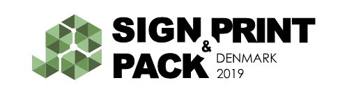 Sign, Print & Pack