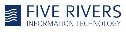 Five Rivers Information Technology